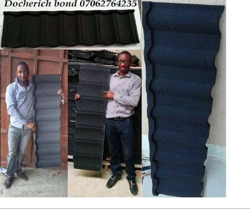 Good roofing sheet with excellent quality and grade, call now 0