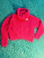 Новый свитер продам