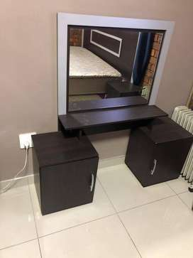 For sale beds In lenasia