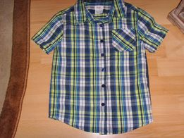 koszulki spodenki