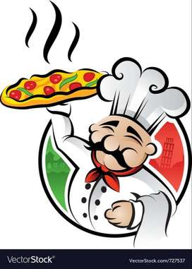 Pizza business for sale in Meyerton