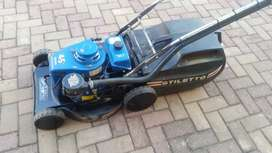 Yamaha Lawnmower