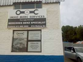 Engines,gearboxes,cylinder heads for sale new and 2nd hand