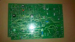 Плата управления BT2X-MI (котел Ariston T2 23 MI)