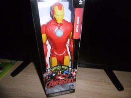 iron man 30 cm