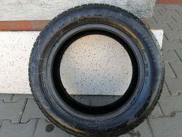 Dunlop r 15 4szt