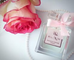 ELiXiR perfmes D01 perfumy nuta Chanel Coco Mademoiselle