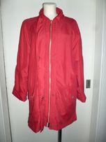 Bardzo ładna kurtka, krótki płaszcz, rozm. M