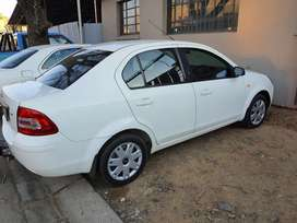 Ford Ikon very good condition