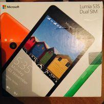 Microsoft (Nokia) Lumia 535