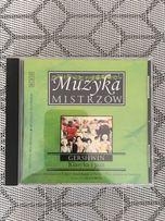 Gershwin - muzyka mistrzów