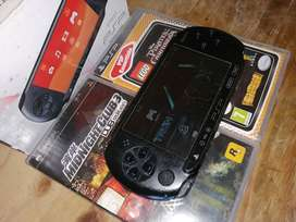 PSP FOR SALE NEEDS REPAIRS