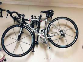 Raleigh Rc 6000