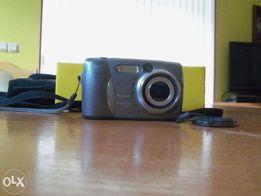 Aparat fotograficzny Kodak 5Mp