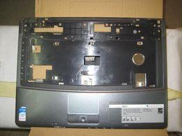 Остатки Acer Extensa 5620-1AG16Mi на запчасти