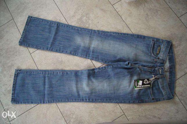 Spodnie nowe Wągrowiec - image 3