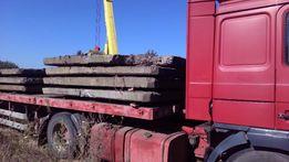 ДемонтажОбьектовЛюбой сложности приобретём дорожную плиту панели блоки