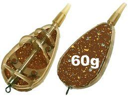 Koszyk method feeder mikado amf01-1 l- 60g wrocław