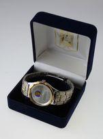 Новые механические часы Чайка - Официальный подарок от мэра Киева