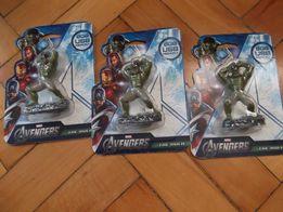 USB pen drive 8 GB Marvel Avengers oryginalny HULK import USA