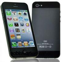 На запчасти копия Iphone 5s