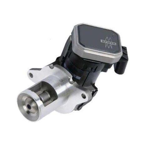 Клапан ЕГР Mercedes 2.7cdi 2.2cdi 3.2cdi 4.0cdi w212 w211 w220 w221 Луцк - изображение 3