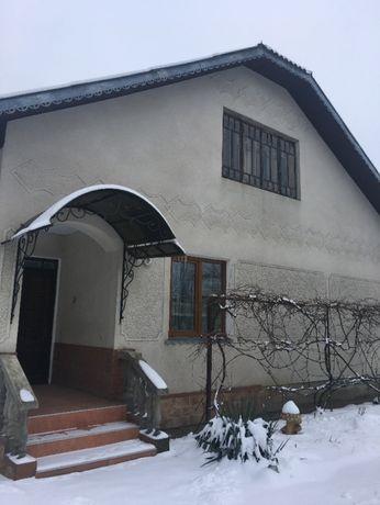 ОЧЕНЬ СРОЧНО!! Продам дом Вашковцы - изображение 3