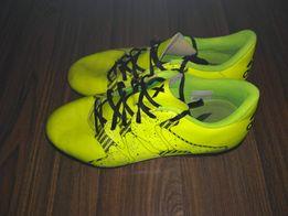 Футбольні сороконіжки Adidas 23cм