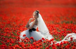 Свадебная фото видео съемка. Фотограф и видеограф. Фотосъемка