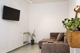 Двокімнатна квартира у центрі Львова!