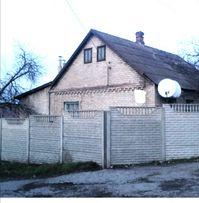 Продам дом на Зеленом Яру. Шевченковский. Срочно.