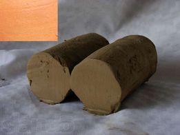 глина гончарна теракота, глина для лепки 7грн/кг