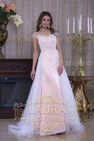 Прокат свадебных платьев!