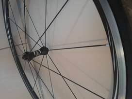 Shimano Wheels for sale
