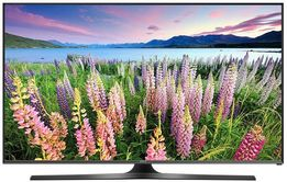Telewizor SAMSUNG LED UE48J5600 SMART 48 cali jak NOWY