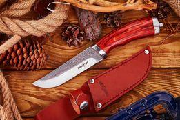 Нож grandway