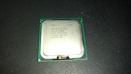 Intel Xeon E5462 (12M, 2.80GHz, 1600MHz)771 +адаптер 775 - 850 р
