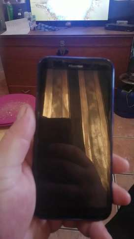 Hisense infinite good condition just need a new battery