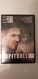 Pitbull DVD