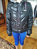 Продам куртки, практически новые