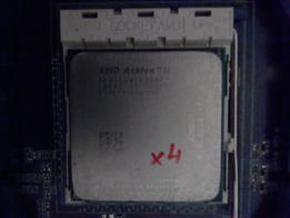 Процессор AMD Athlon II 440 (3)4Х3GHz AM2+ AM3 AM3+