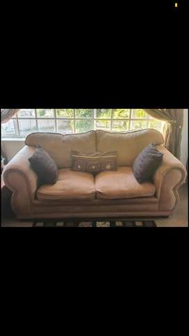 3 piece couch set for sale