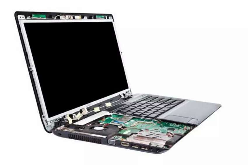 Desktops repair services,laptops and any computer's 0