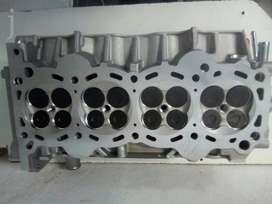 TOYOTA QUANTUM 2.7 [2TR] COMPLETE AND BARE CYLINDER HEAD/SHORT BLOCK