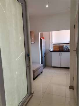 1 bedroom apartment mall of the south