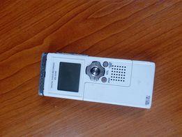 Диктофон стерео Olympus ws-321m