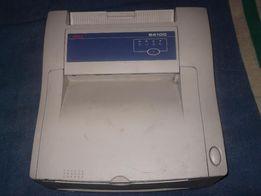 Продам светодиодный принтер OKI