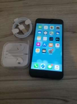 Selling iphone 6s, all networks