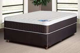 Bed sale R1500