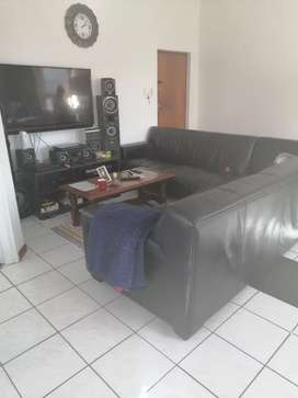Nice room to rent in very great area